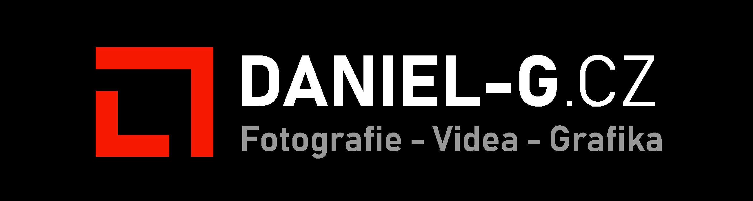 Daniel-G.cz